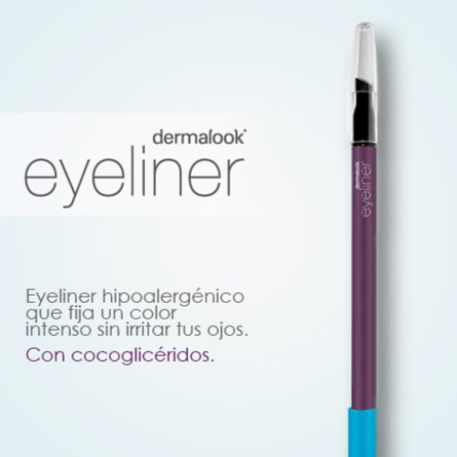 Dermalook eyeliner
