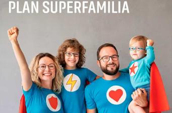 plan superfamilia optica miribilla